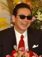 放送開始30周年を迎えるお昼の長寿バラエティー番組『笑っていいとも!』タモリさんが、「テレフォンショッキング」で翌日のゲストを紹介する「友達紹介」がなくなった
